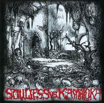 Soulless Profanation / Kamaloka - Soulless vs. Kamaloka