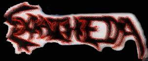 Ex Kathedra - Logo