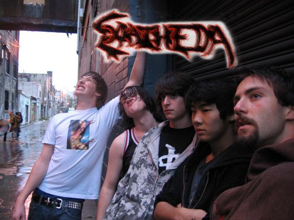 Ex Kathedra - Photo
