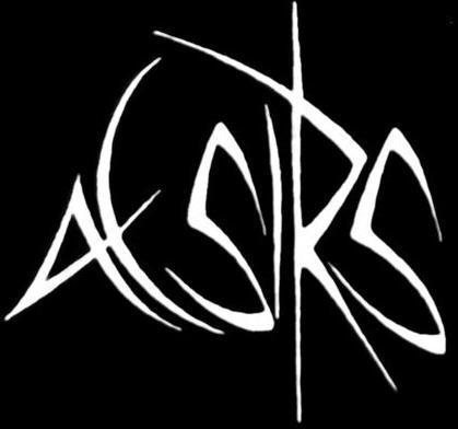 Aesirs - Logo