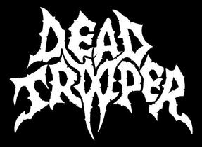 Dead Trooper - Logo
