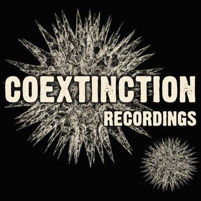 Coextinction Recordings