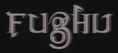 Fughu - Logo