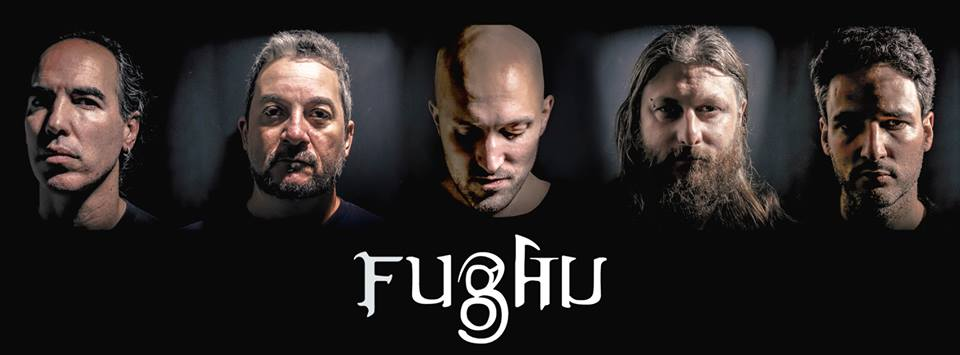 Fughu - Photo