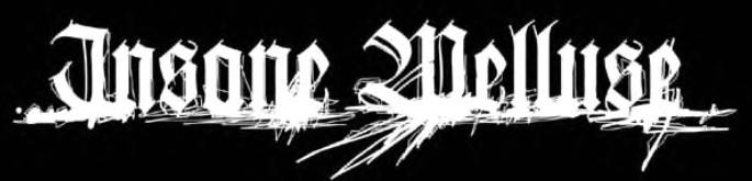 Insane Welluse - Logo