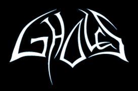 Gholes - Logo