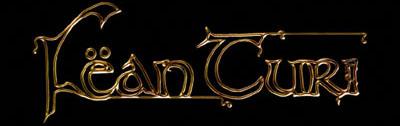 Fëanturi - Logo