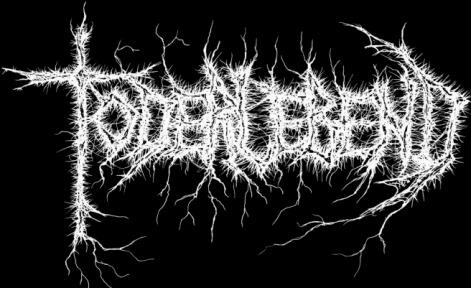 Toderlebend - Logo