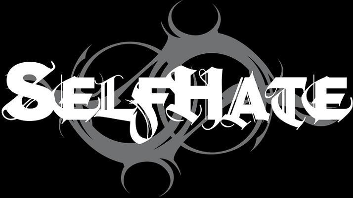 Selfhate - Logo