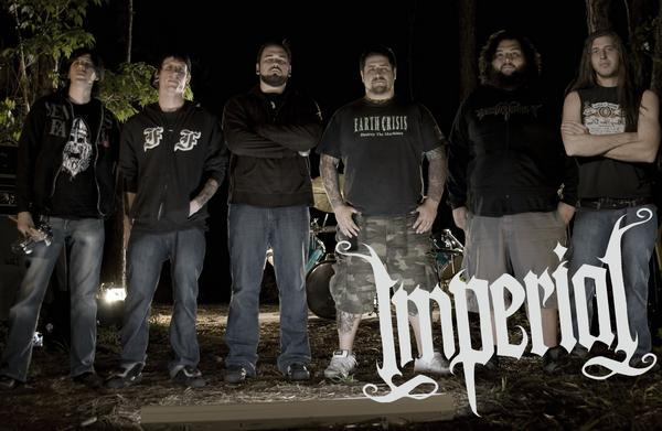Imperial - Photo