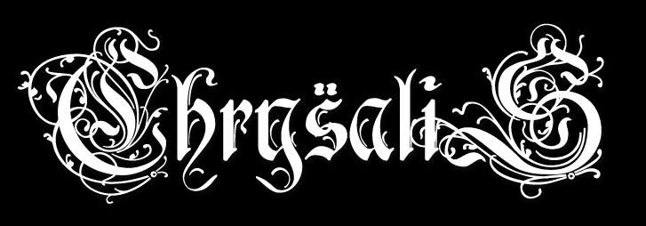 Chrysalis - Logo