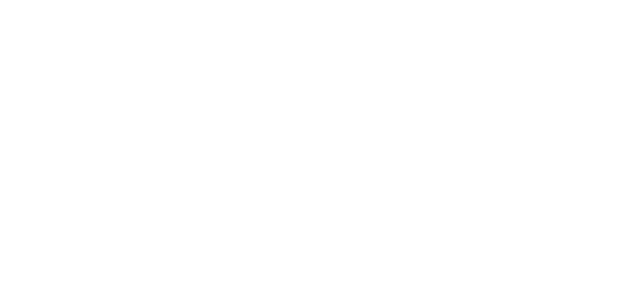 Deathroner - Logo