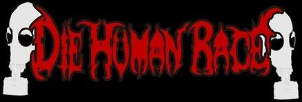 Die Human Race - Logo