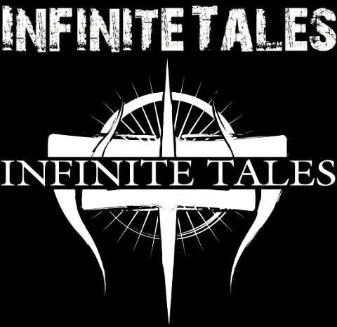 Infinite Tales - Logo