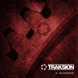 Traksion - A sangre