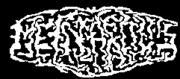 Meinardus - Logo