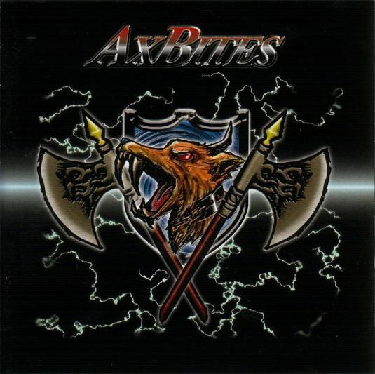 AxBites - AxBites
