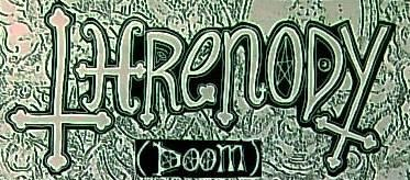 Threnody - Logo