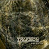 Traksion - Laberinto