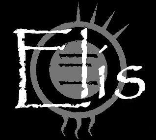 Elis - Logo