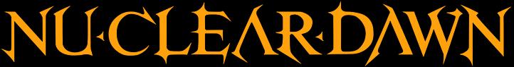 Nu.Clear.Dawn - Logo