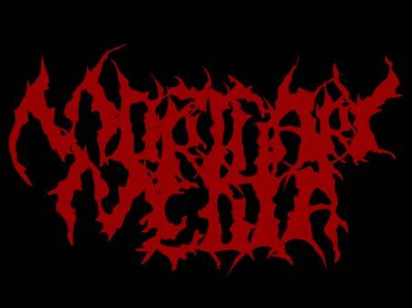 Mortuary Media - Logo