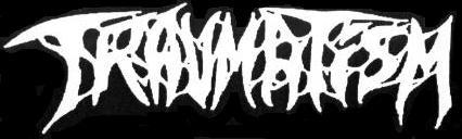 Traumatism - Logo