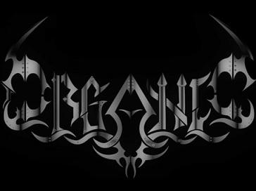 Organic Infest - Logo