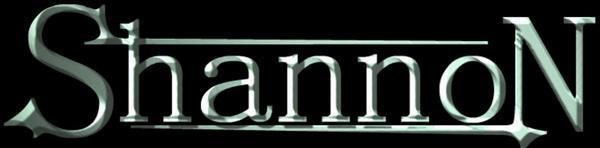 Shannon - Logo
