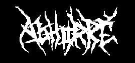 Abhorre - Logo
