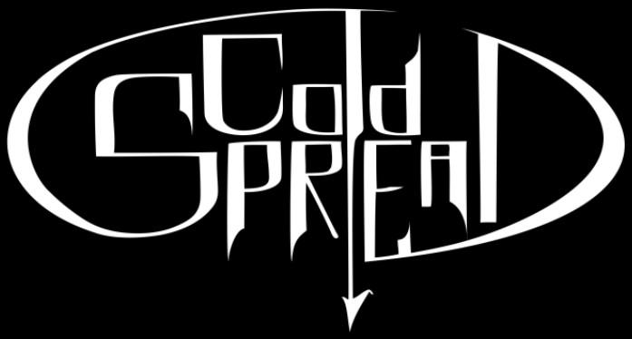 Cold Spread - Logo