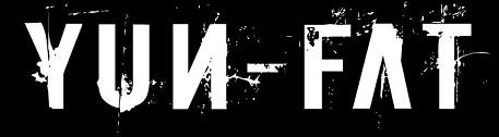 Yun-Fat - Logo