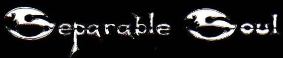 Separable Soul - Logo