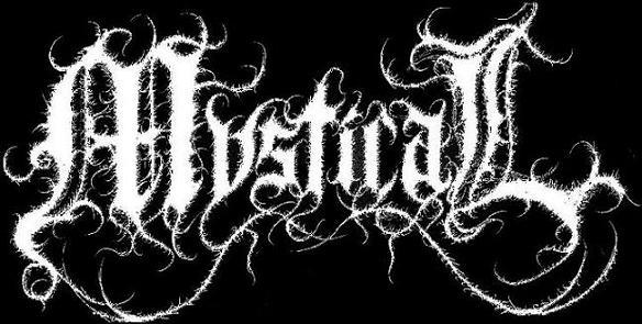 Mystical - Logo