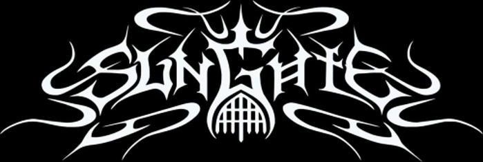 Sungate - Logo