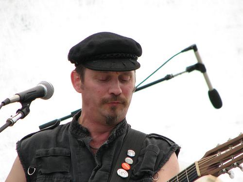 Scott Helland