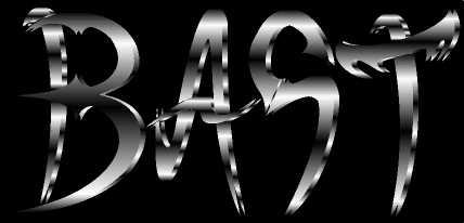 Bast - Logo