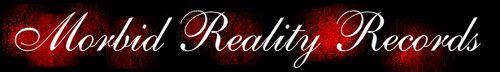 Morbid Reality Records