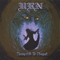 Urn - Dancing with the Demigods