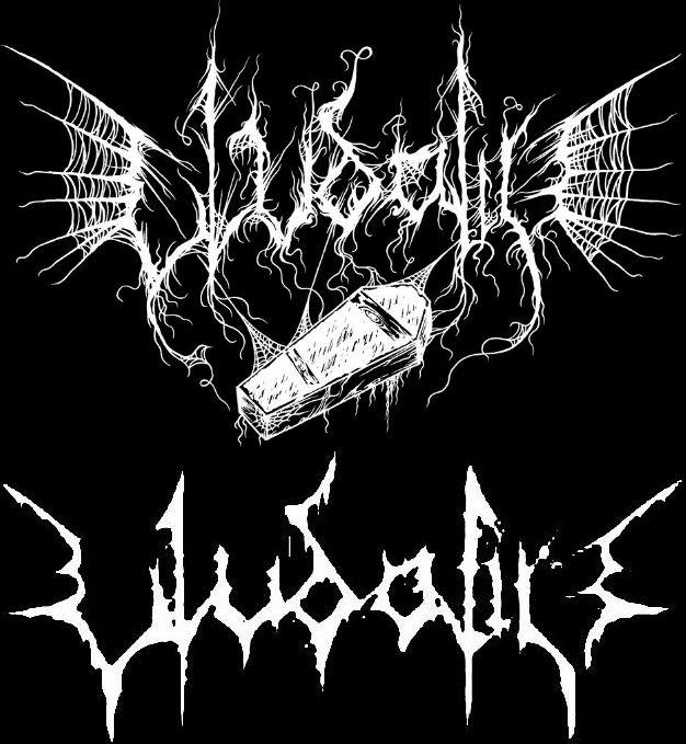 Ulvdalir - Logo