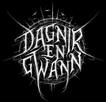 Dagnir en Gwann - Logo