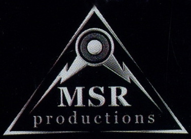 MSR Productions