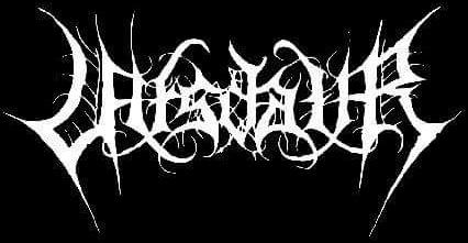 Ulfsdalir - Logo