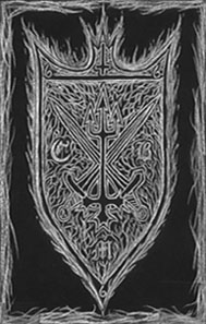 Summum Malum - Lusitanian Evilness