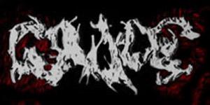 Grace - Logo