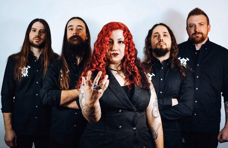 Zephaniah - Photo