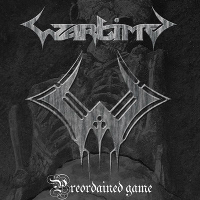 Wartime - Preordained Game