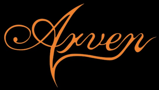 Arven - Logo