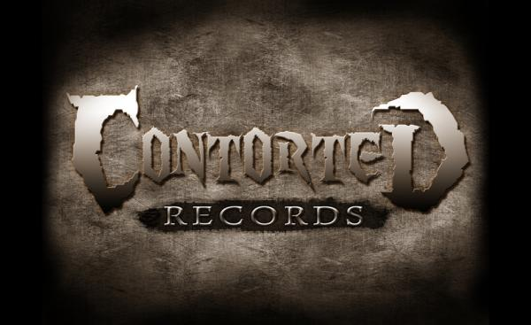 Contorted Records