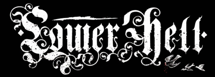 Lower Hell - Logo